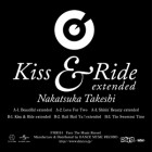 Kiss & Ride extended
