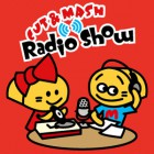 CUT & MASH Radio Show