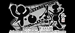 WASABIblack