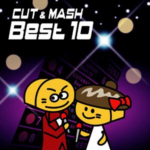 CMRS_BEST10