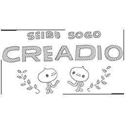 creadio_logo